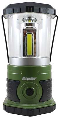 Promier 36 LED Lantern