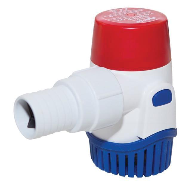 RULE Bilge Pump